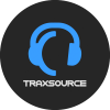 Traxsoure logo